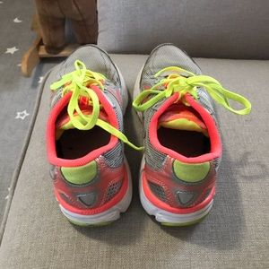 Saucony Shoes - Saucony sneakers